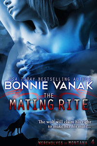 The Mating Rite