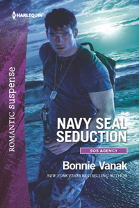 bonnie vanak's navy seal seduction