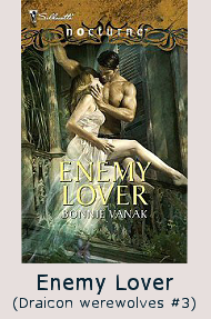 bonnie vanak's enemy lover